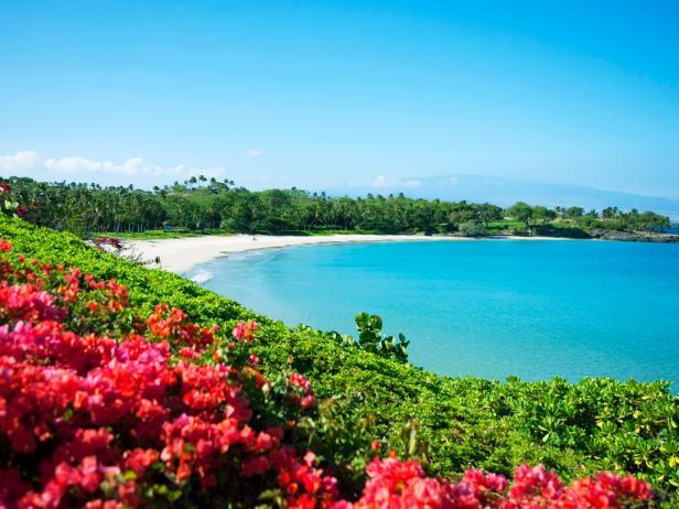 Top 10 honeymoon destination of the World3