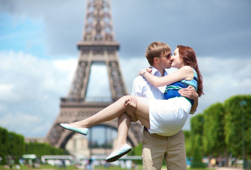 Top 10 honeymoon destination of the World6
