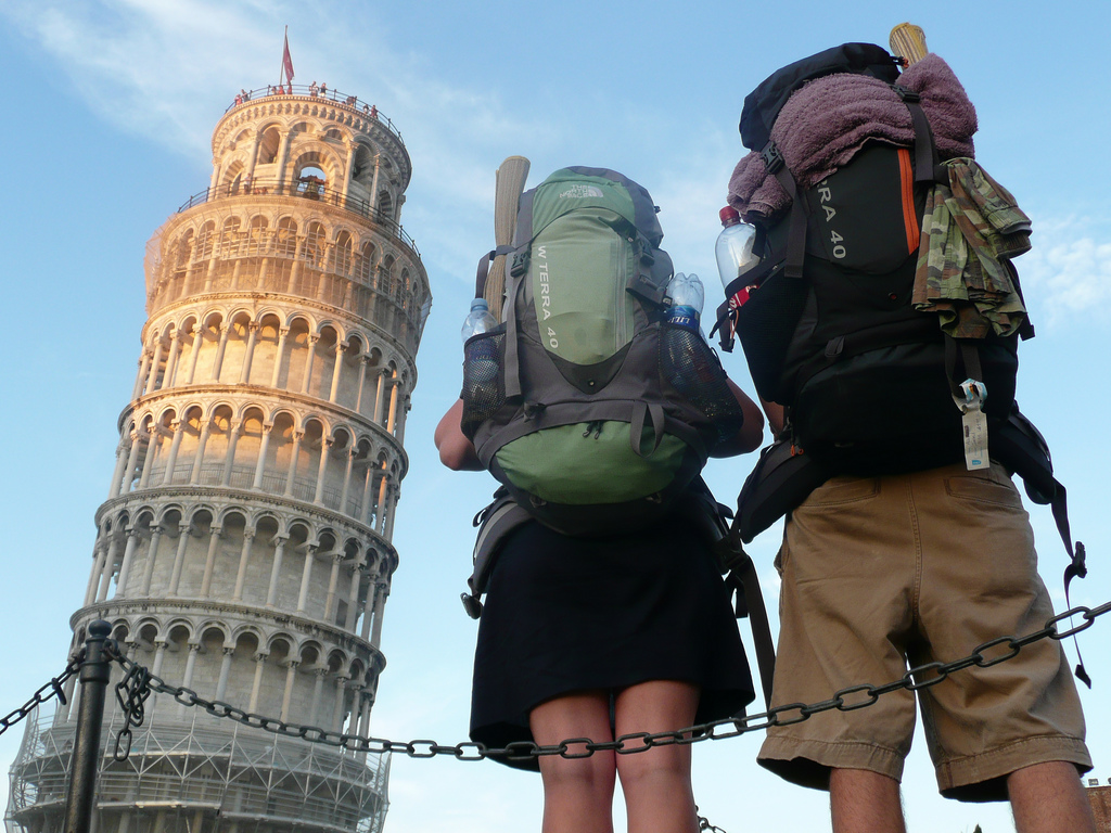 backpackingeurope2