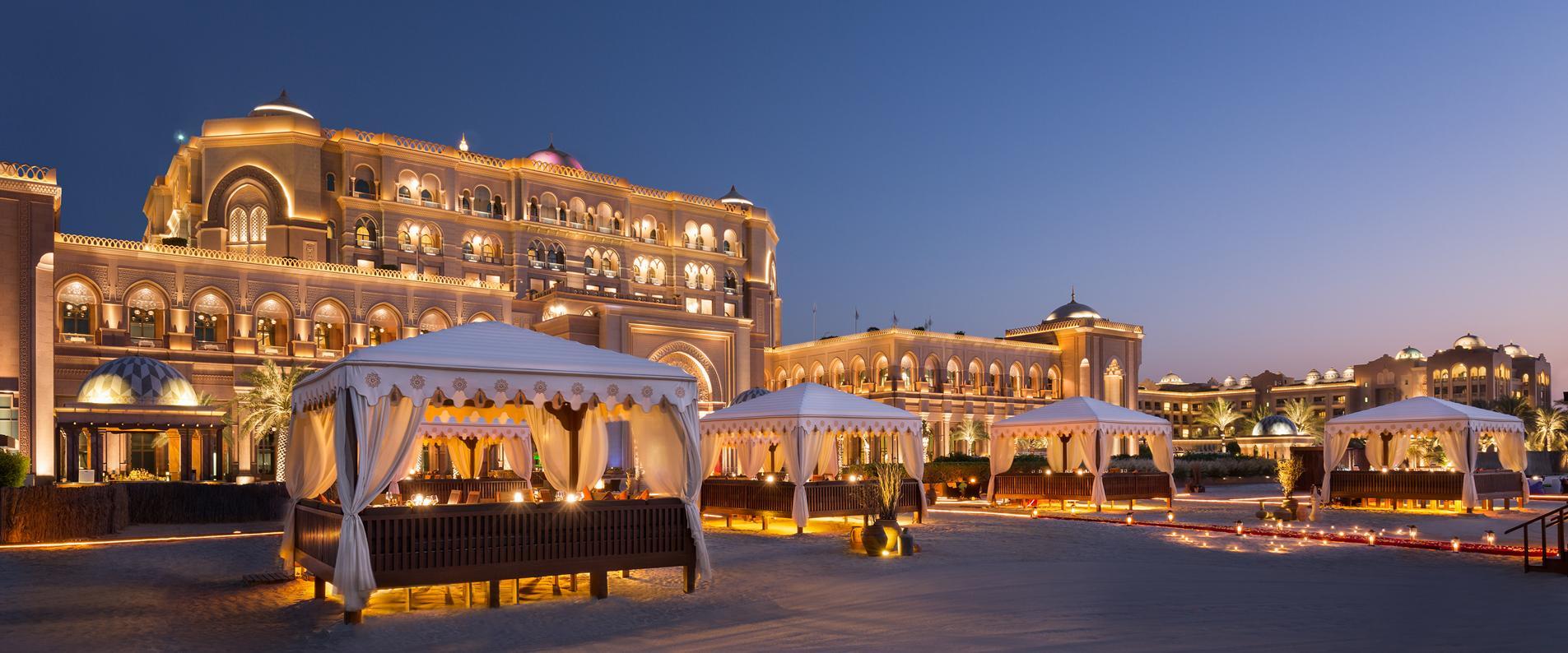luxuryhotel1