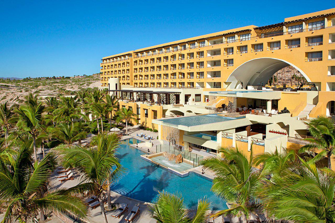 luxuryhotel10