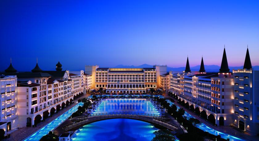 luxuryhotel2