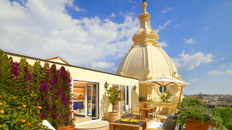 luxuryhotel3