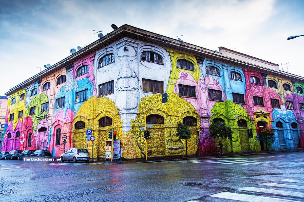 Porto-StreetArt