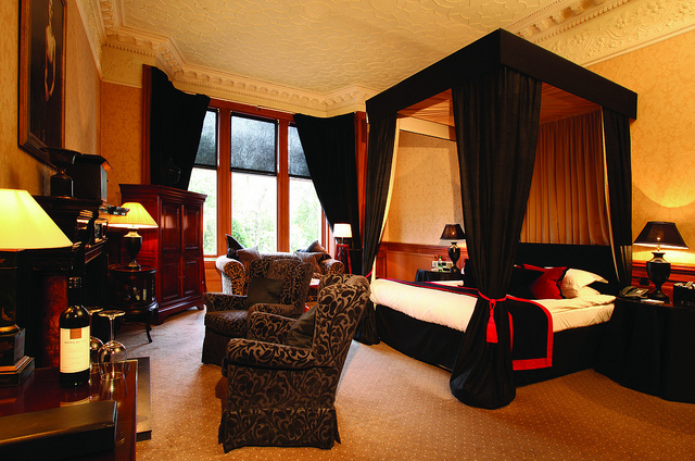 Rooms-Hotel-Glasgow