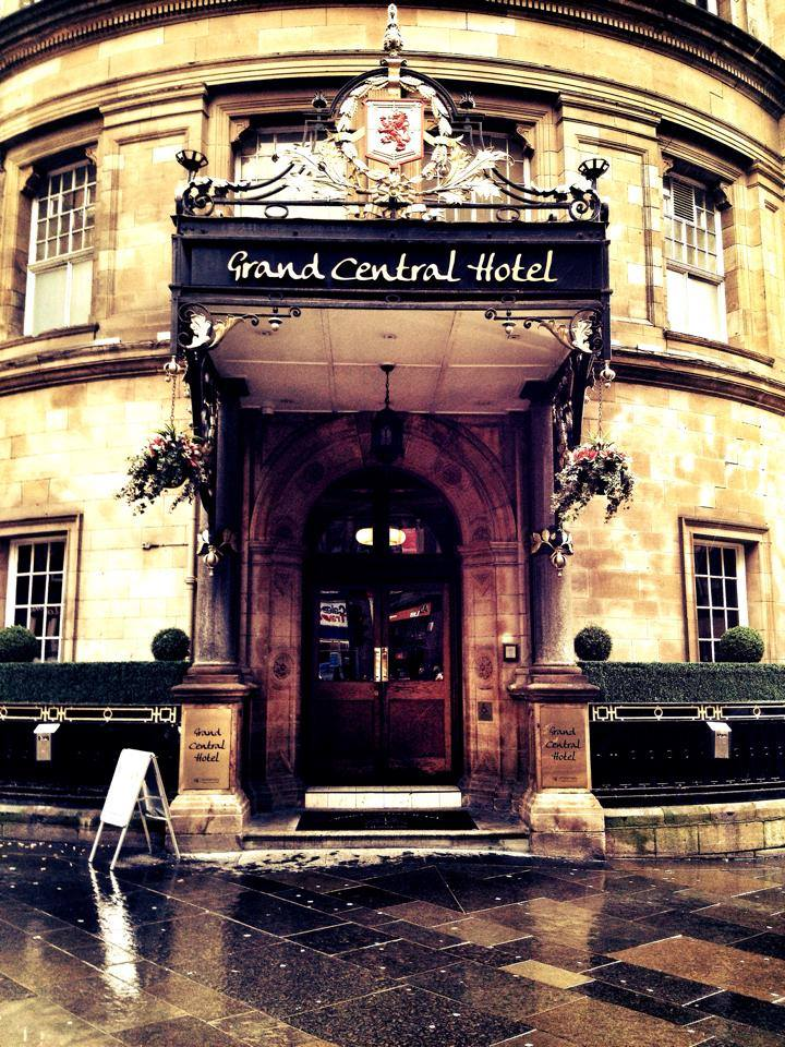 grand-central-hotel-Glasgow