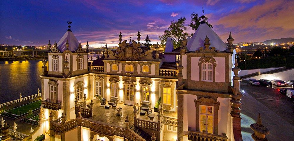 porto-hotel