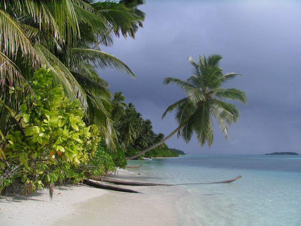 Chagos-Archipelago-beautiful-beaches