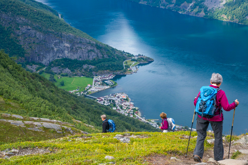 The spectacular Flam Valley5