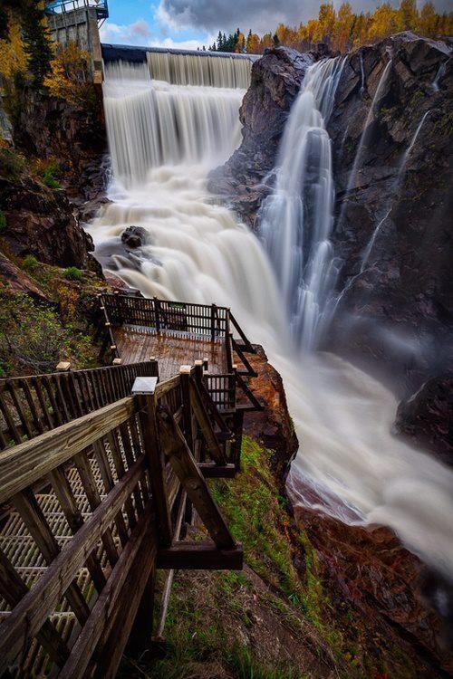 Seven-Falls