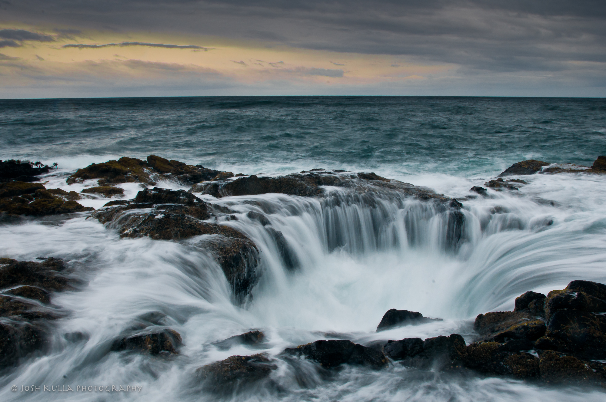 Thor's Well2
