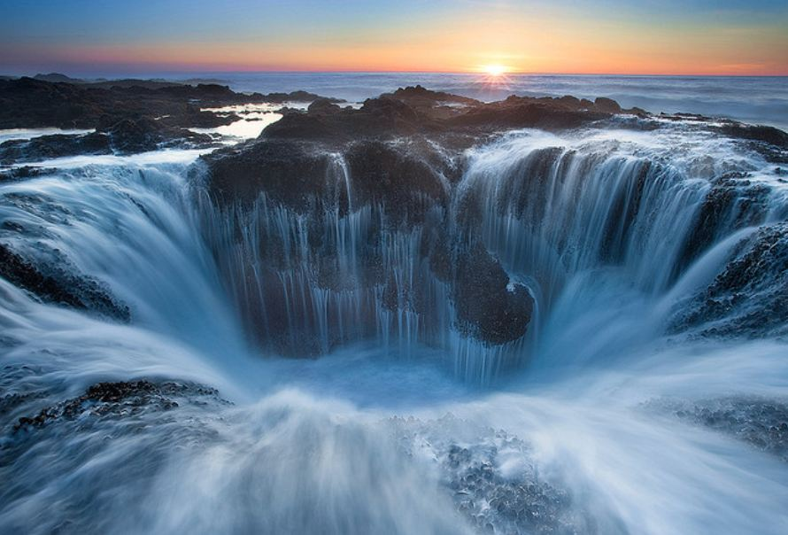 Thor's Well3
