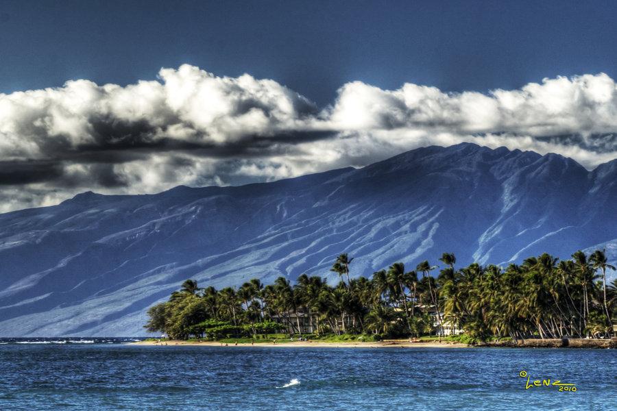 Haleakala4