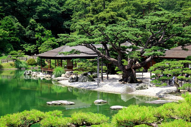 Nishinomaru Garden5