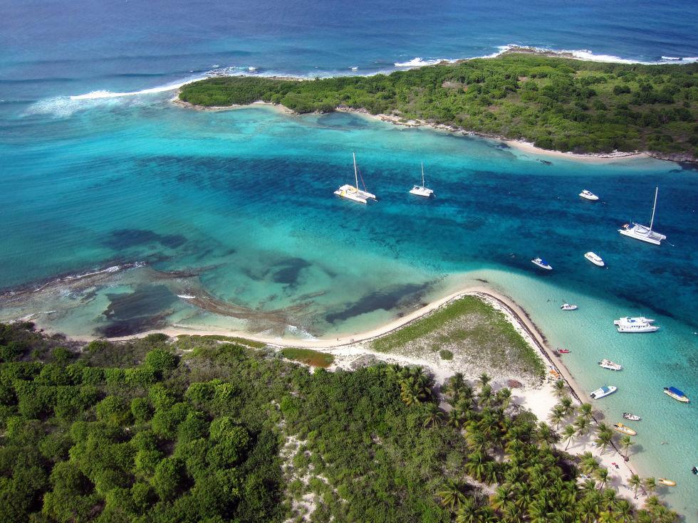 Top 10 honeymoon destination of the World4