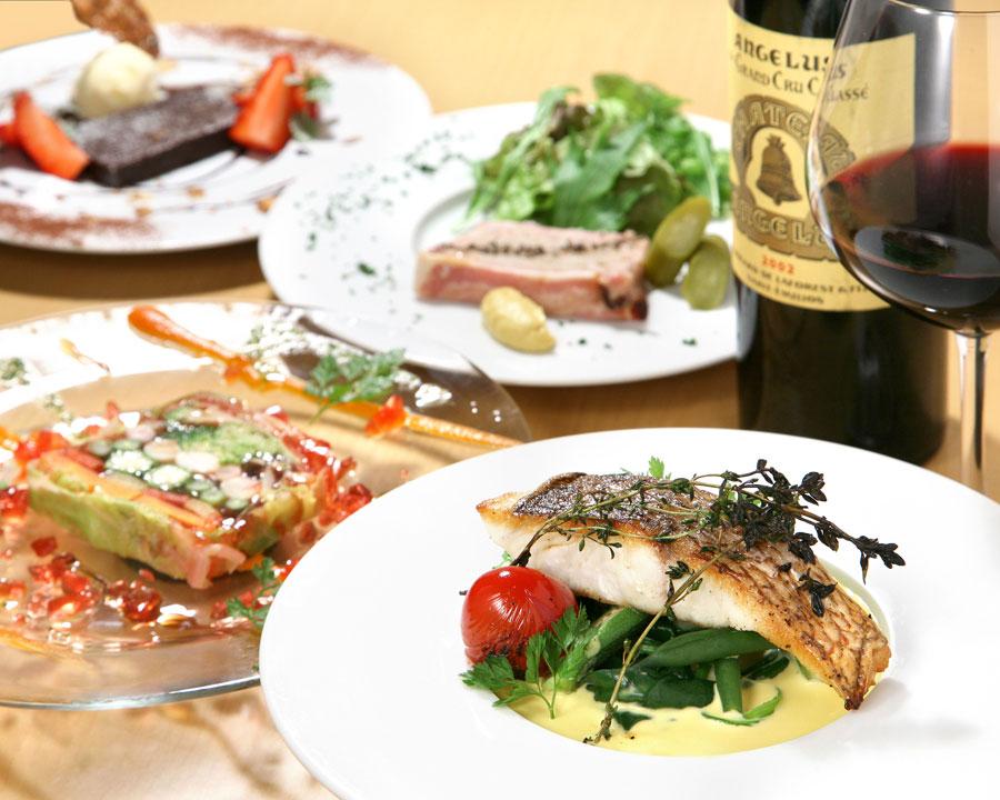 cuisine4-1