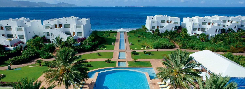 luxuryhotel9